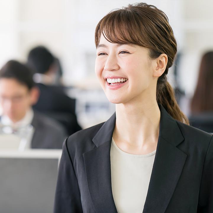 利用満足度が高い転職サイト:看護のお仕事