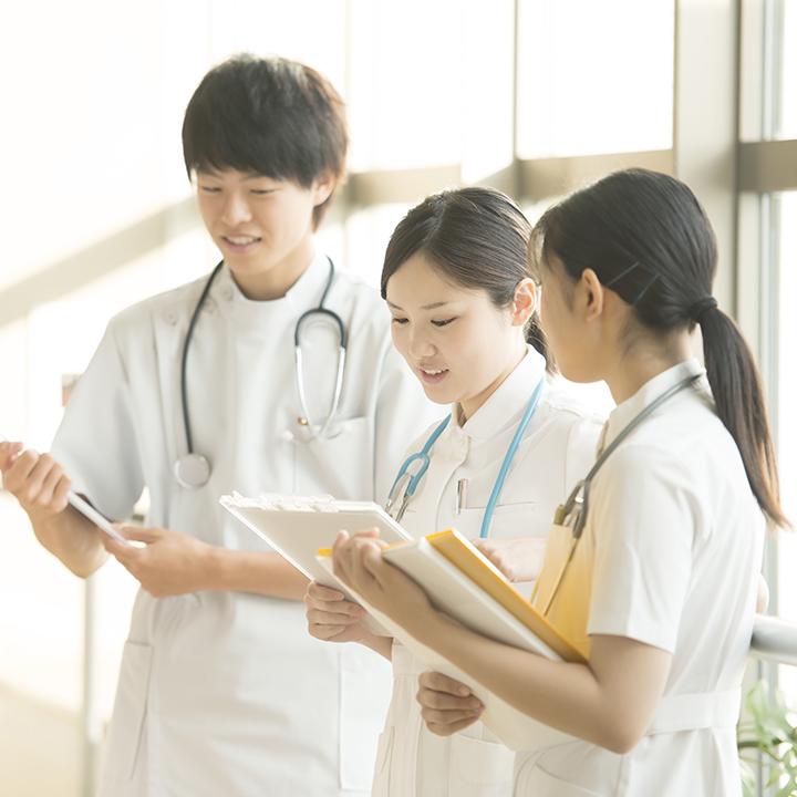 気軽に検索できる転職サイト:セレジョブ看護
